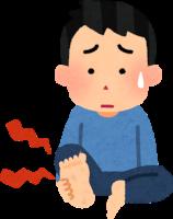 外反母趾が痛む原因は靴?痛みを感じた時にチェックしてほしいこと【創業100年サワムラヤ靴店 5代目店長のシューフィッター解説】
